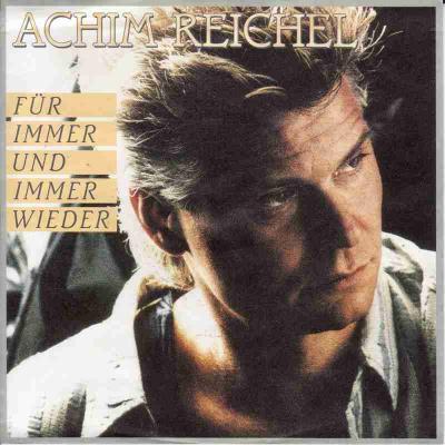 Single-Anzeige von Kaetzchen85