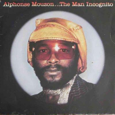 Vinyl Schallplatten Kaufen Alte Original Lps Maxis Singles