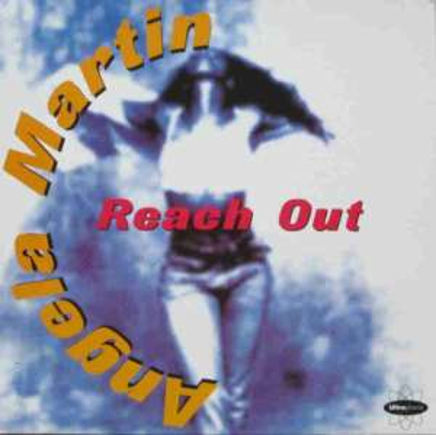 12inch Maxi Singles Vinyl Records 70er 80er 90er Jahre