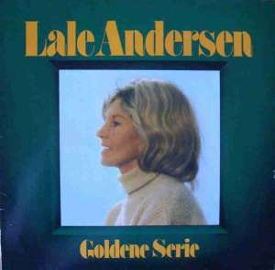 Lale Anderson