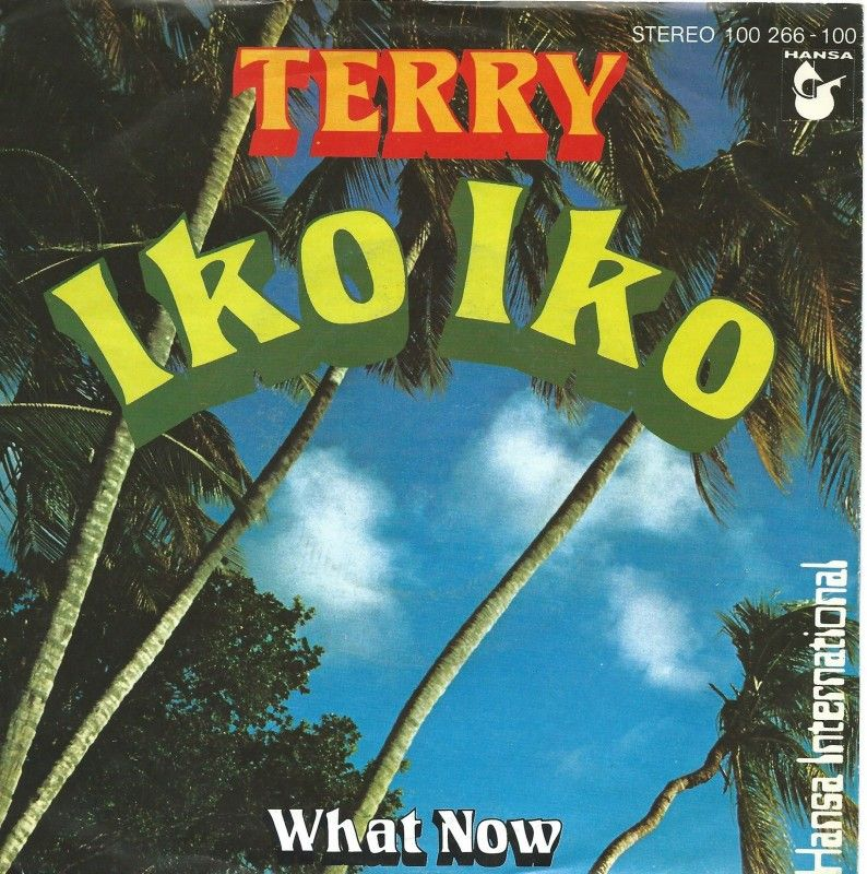 terry singles The new formula were a uk band in the 60s and released a string of singles on pye 4:15  45rpmsingles 12,191 views 7 years ago this item has been hidden.
