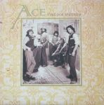 Ace - Time For Another (Anchor-Records LP USA 1975)
