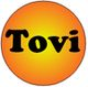 Tovi-Records Vinyl-Store